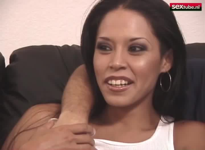 ouder blowjob Facial